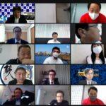 "<span class=""title"">関東ブロックYEG 春の会長会議(2021.07.02)</span>"