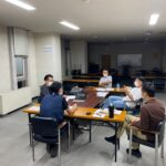"<span class=""title"">10月一斉委員会(2021.10.12)</span>"